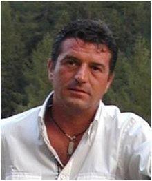 Claudio Travaglini