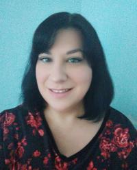 Fulvia Gabrieli
