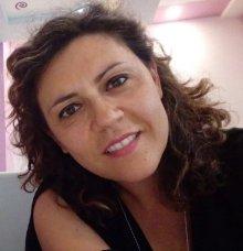 Maria Lamonea