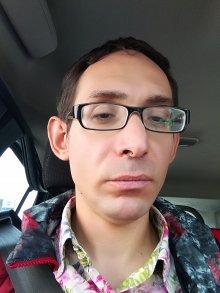 Arnaldo Mirabelli