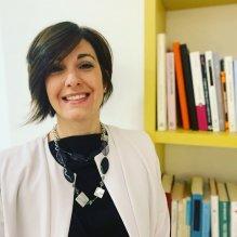 Alessandra Lucia Meda