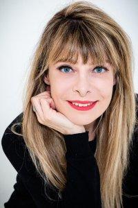 Laura Piccinini