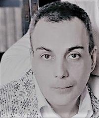 DAVIDE PEGORARO